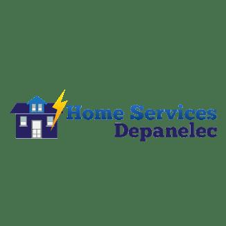 Volet Roulant Vemcros Les Adrets De L Esterel 04 93 64 07 50 Home Services